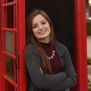 Reid Photo.png
