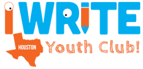 The iWrite Youth Club