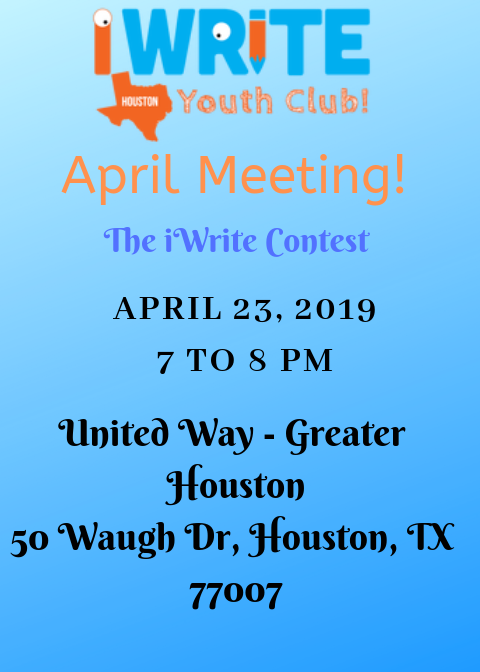 april-meeting